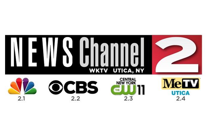 wktv logo.jpg