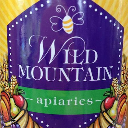 wild mtn apiaries.jpg