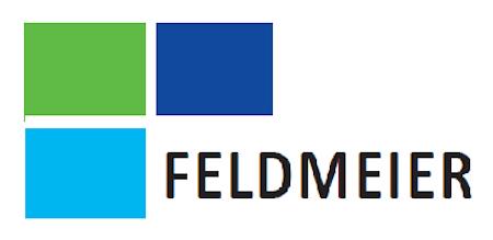 Feldmeier new logo.jpg