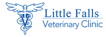 lfvetclinic_logo_2nd.jpg