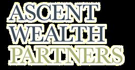 ascent-logo-2c-web-.png