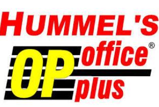 Hummel's.jpg