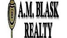 Blask logo.jpg