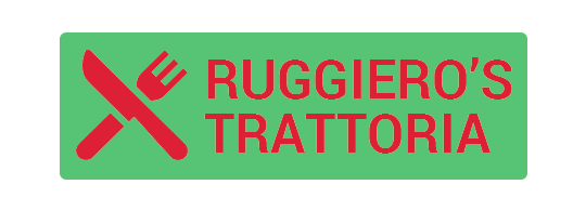 ruggerio's logo.png