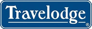 Travelodge logo.jpeg