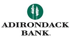 adirondack-bank.jpg