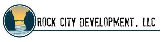 Rock City logo color.jpg