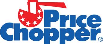 Price Chopper Logo color.png