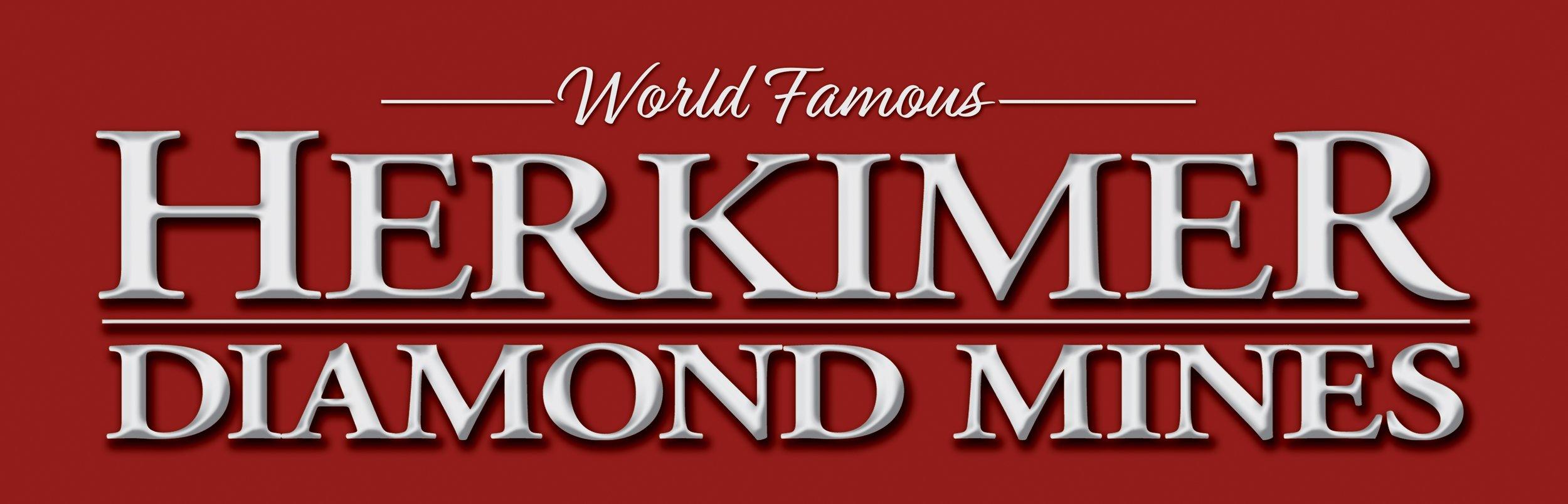 Herkimer Diamond Mines logo.jpg