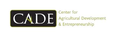 CADE logo.jpeg