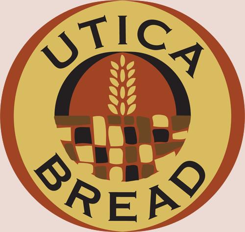 Utica Bread logo.png