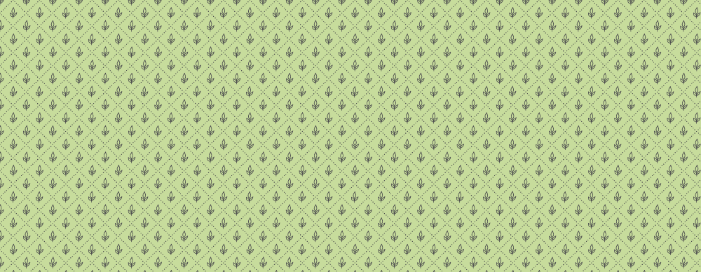 flourish-pattern-1.png