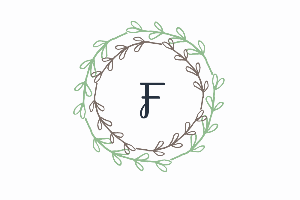 flourish-mini-logo.png