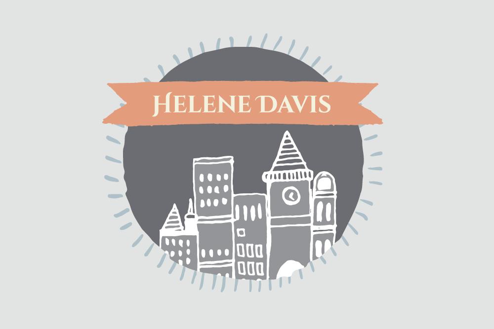 helene-mini-logo.png