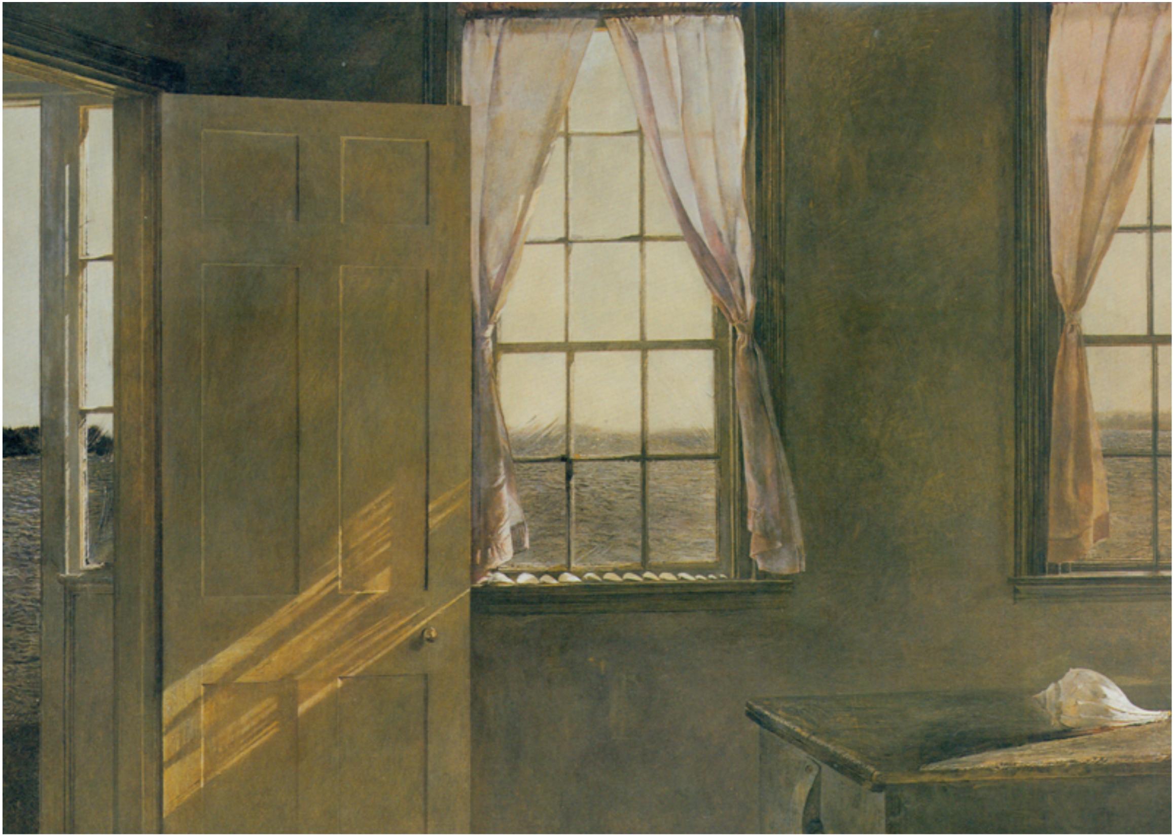 Wyeth.jpg