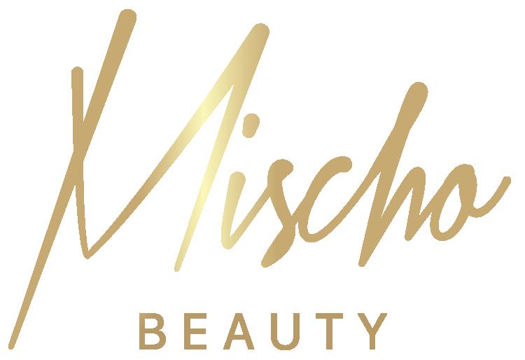 https://www.mischobeauty.com/