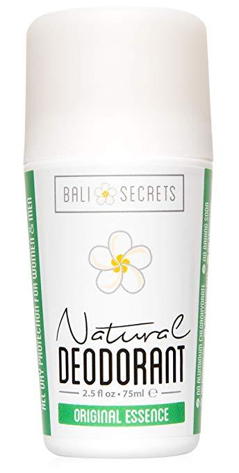 Bali Secrets.jpg
