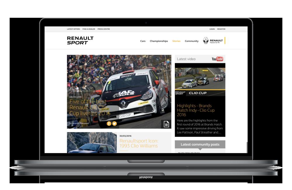 Renault Sport blog-MacBook.png