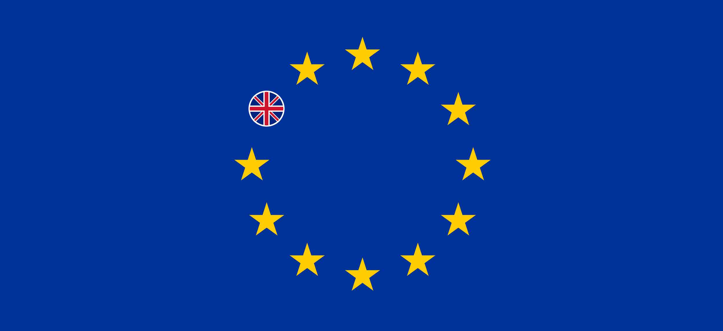 Why I'm voting Remain.png