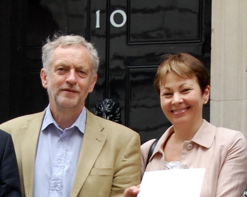 Whit a progressive alliance Jeremy Corbyn would be PM.jpeg