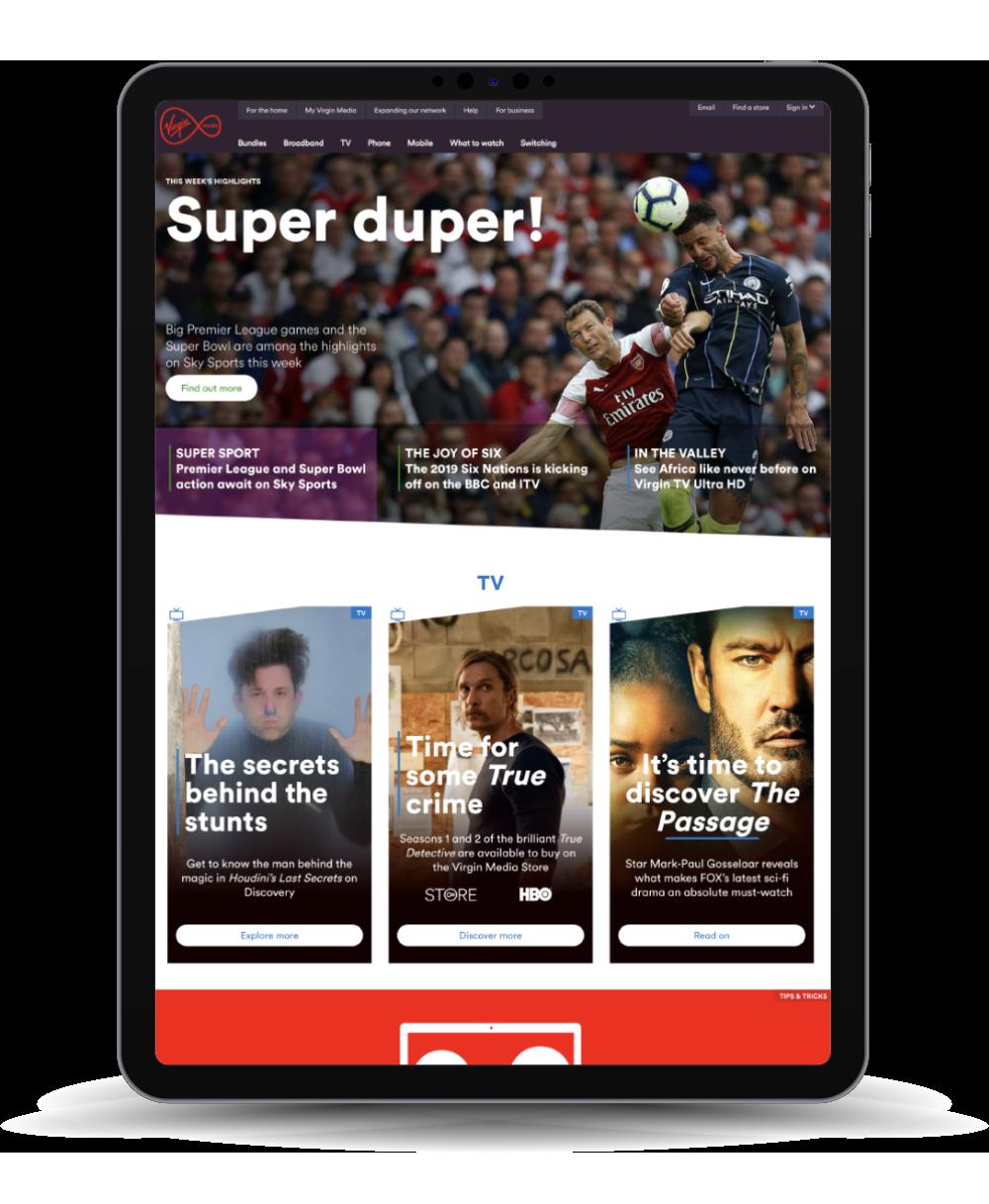 Virgin TV Edit-iPad.png