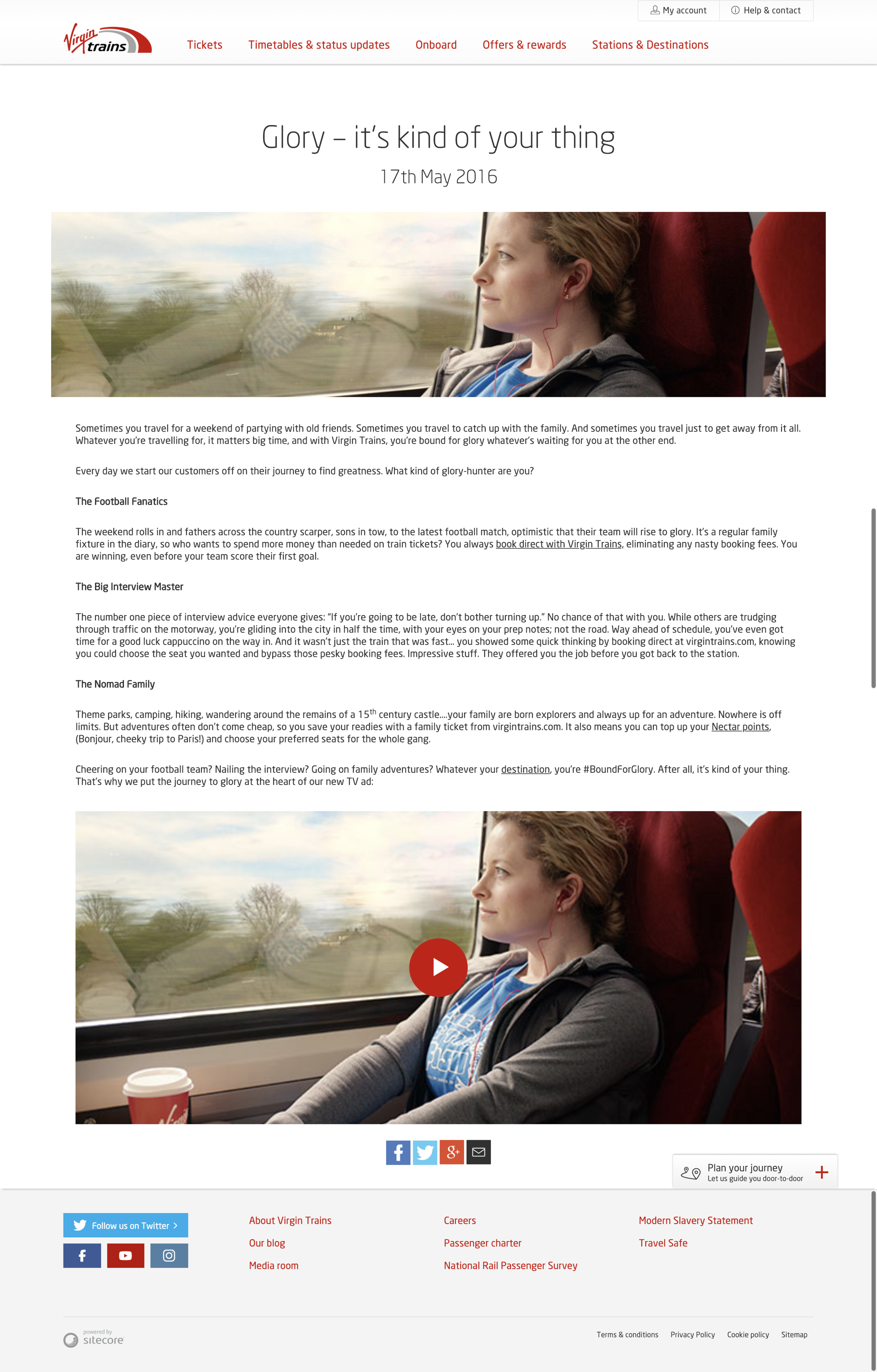 VirginTrainsGlory.png