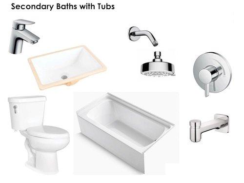 BathFinish.jpg