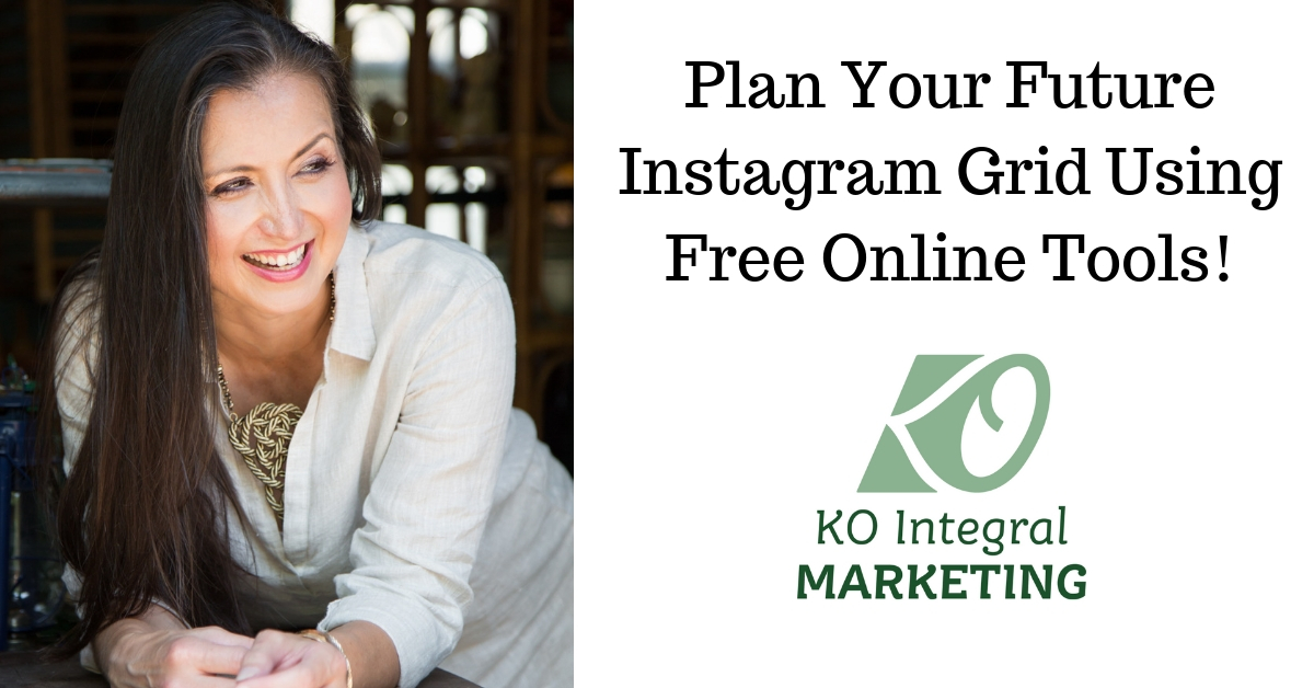 Plan Your Future Instagram Grid Using Free Online Tools.jpg