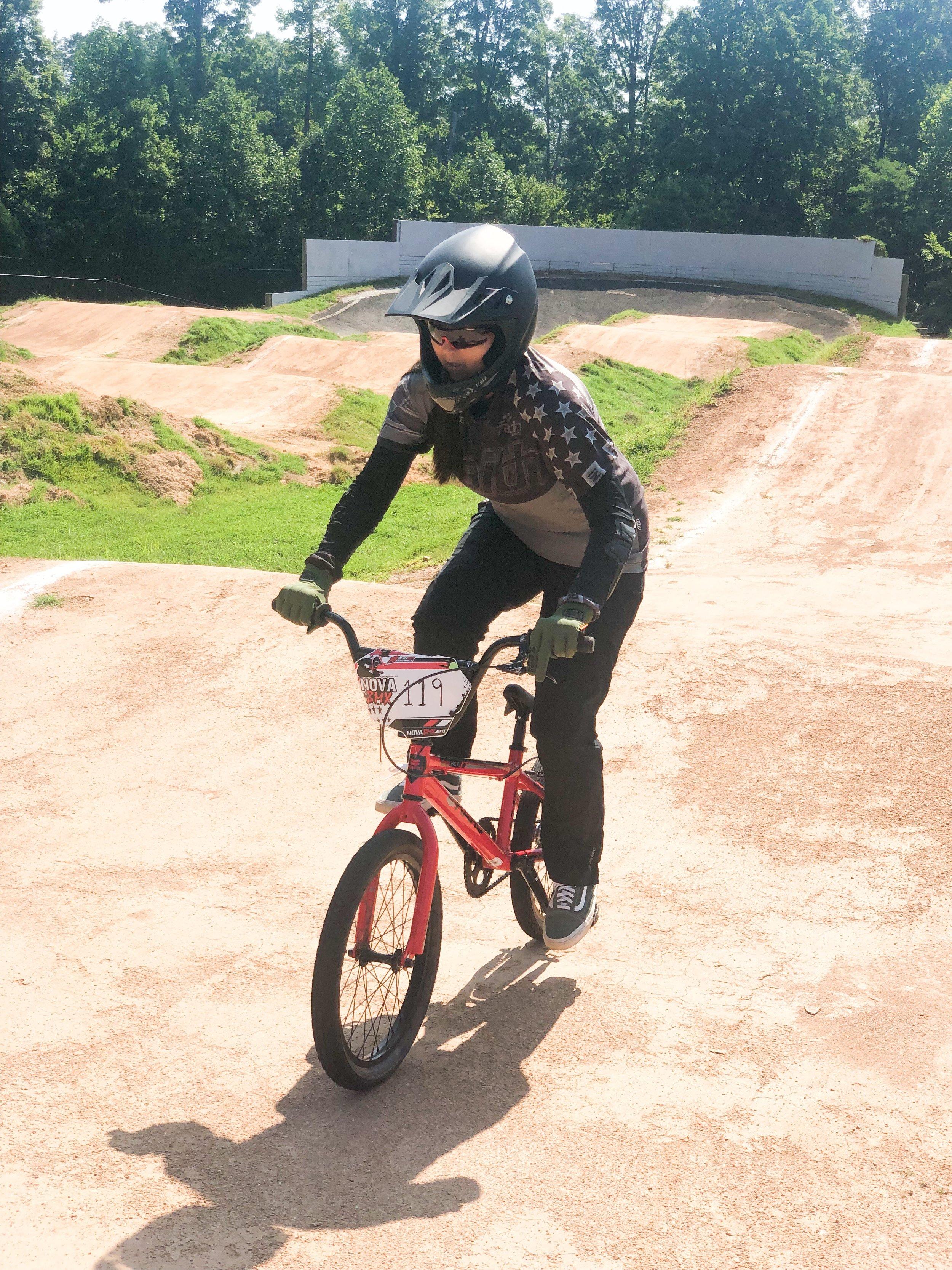 Tricia BMX Race.JPEG