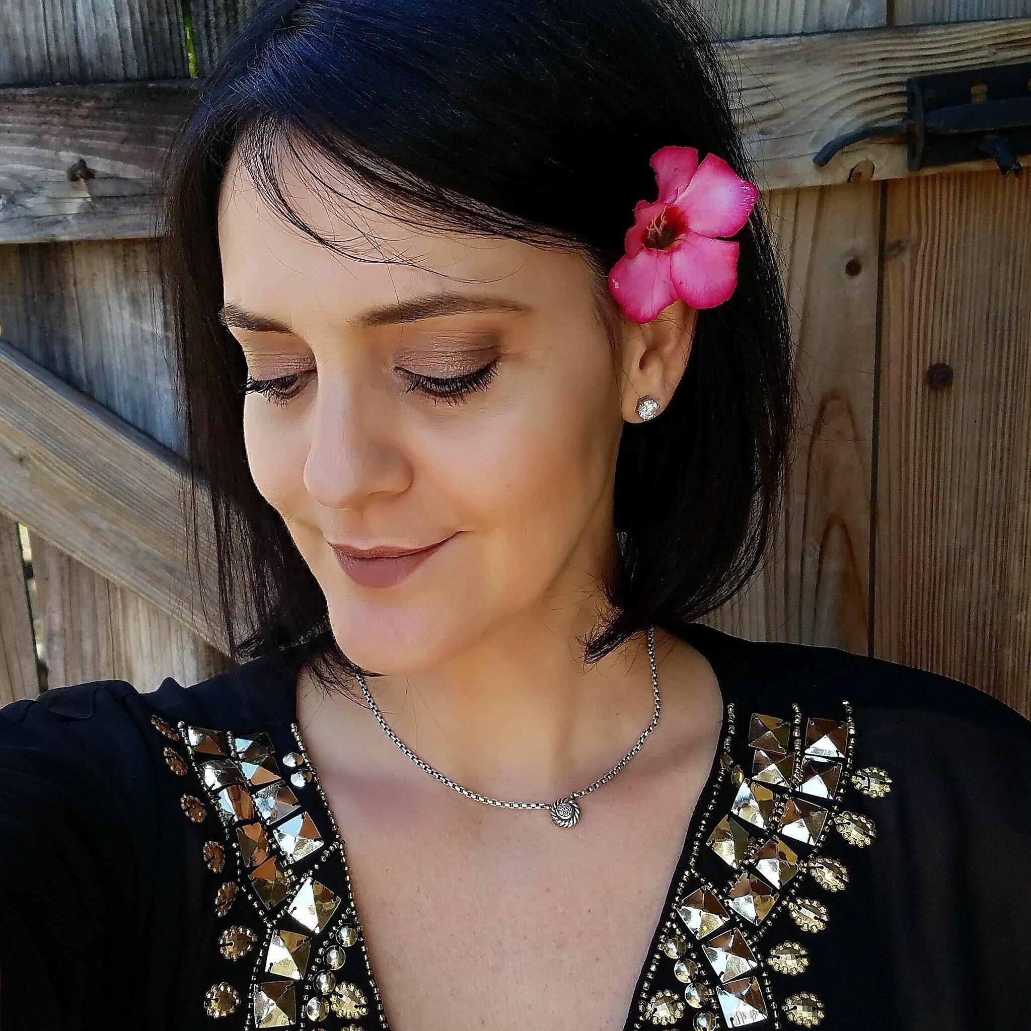 Pam Muskat Daily, Pinnacle Women's Networking USA & Daily Beauty Lane -
