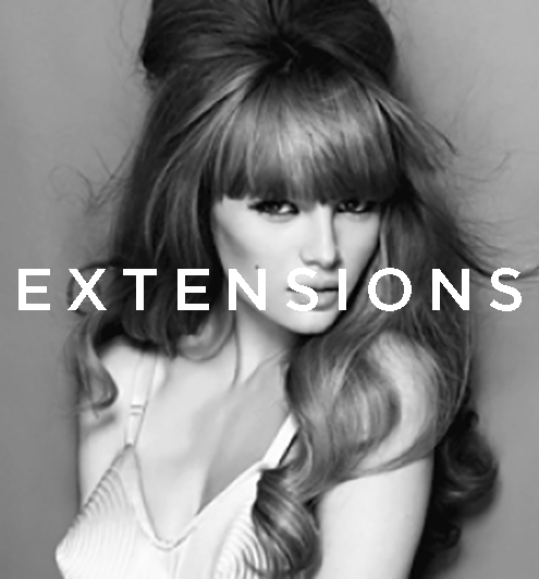 Extensions-Brisbane-Hairdressing.png