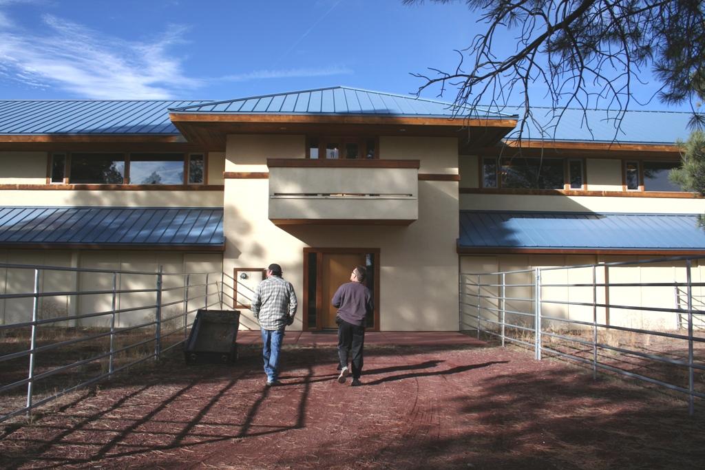 Barn.exterior.east side.2.jpg