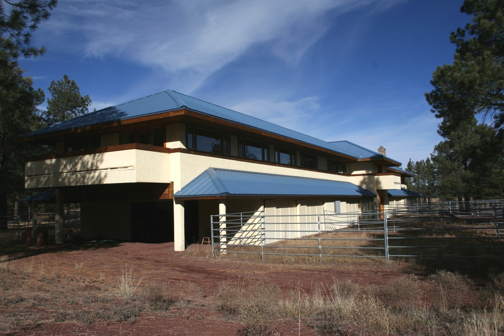 Barn.exterior.south side.1.jpg