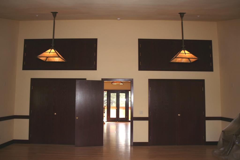 Barn.interior.bedroom.1.jpg