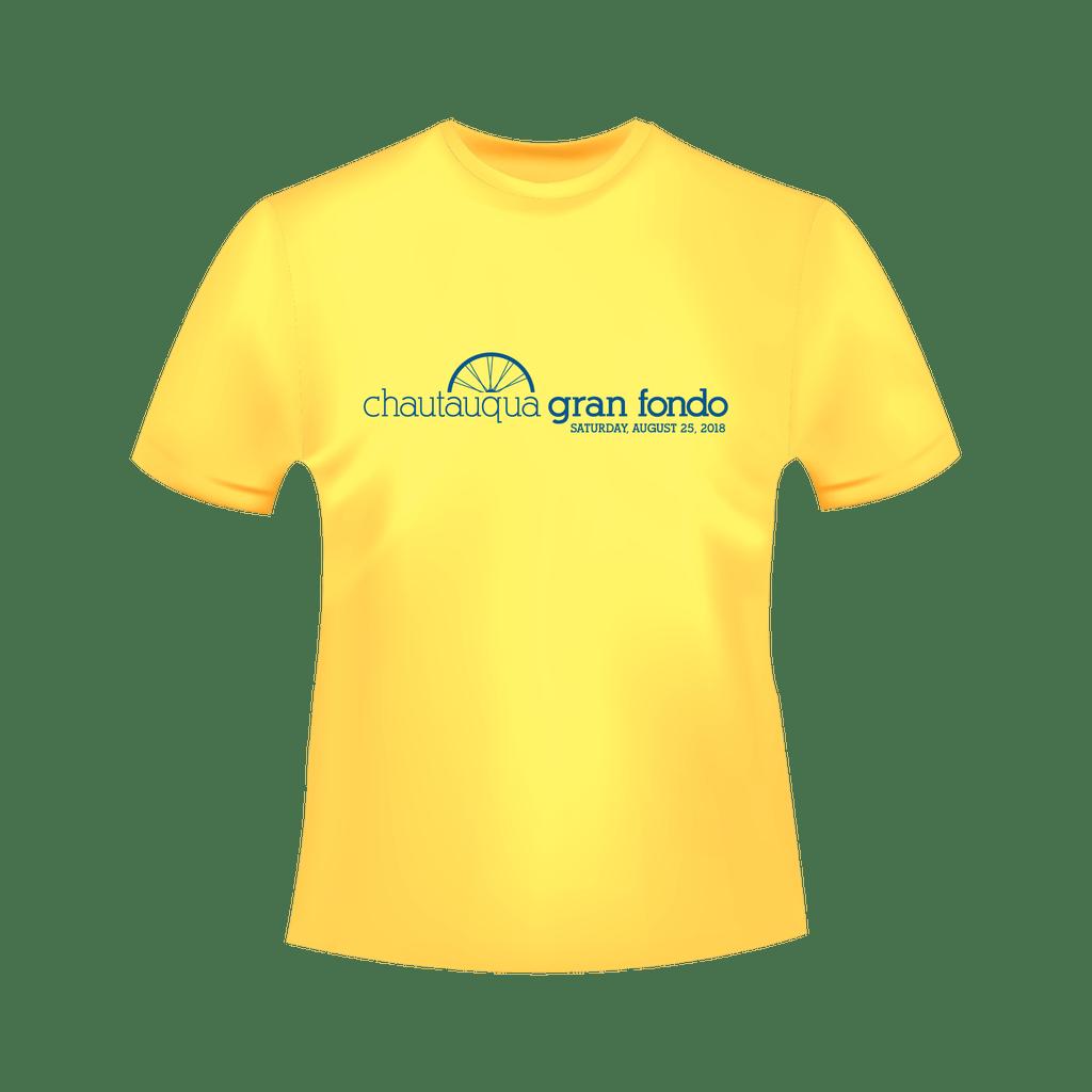 chq_gf_tshirt_2018-yellow-04-04.png