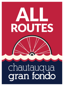 CHQGF_RouteSignage_Vertical_ALL-ROUTES_18x24.png