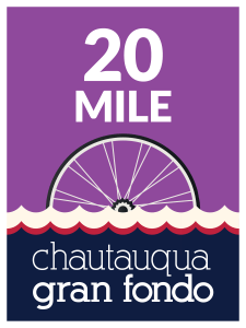 CHQGF_RouteSignage_Vertical_20mile_purple.png