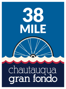 CHQGF_RouteSignage_Vertical_38mile_Blue.png