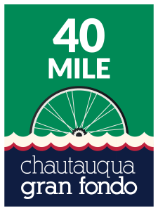 CHQGF_RouteSignage_Vertical_40mile_green.png