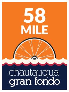 CHQGF_RouteSignage_Vertical_58mile_orange.png