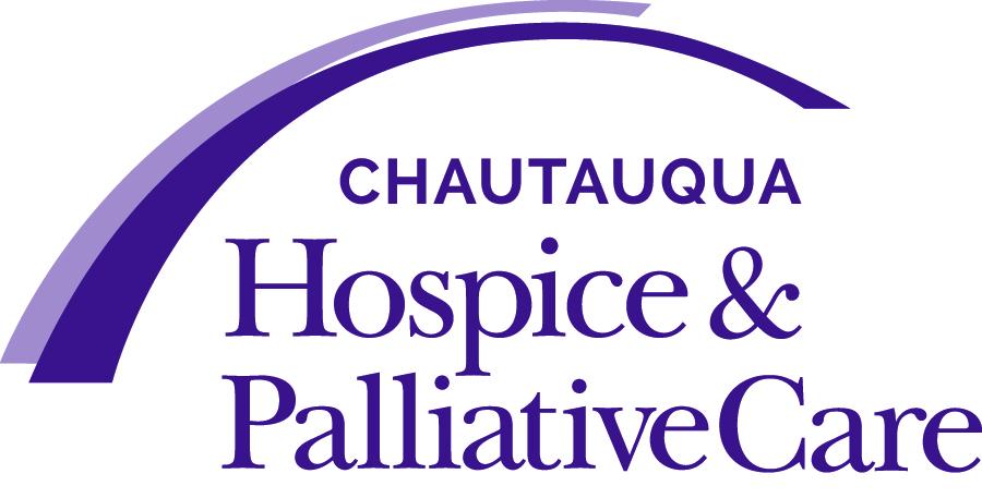 CHQ-Hospice.jpg