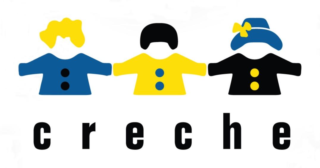 Creche+logo1_1.jpg