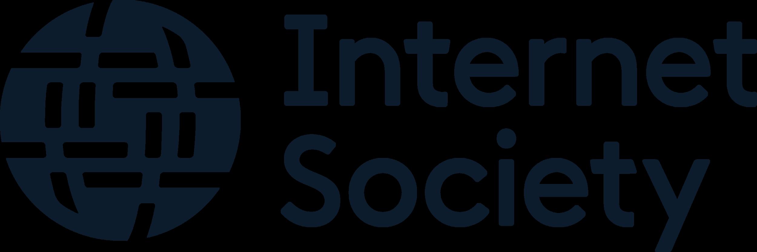 ISOC-Dark-RGB_Logo_2016-08-01_EN_FINAL_v01.png
