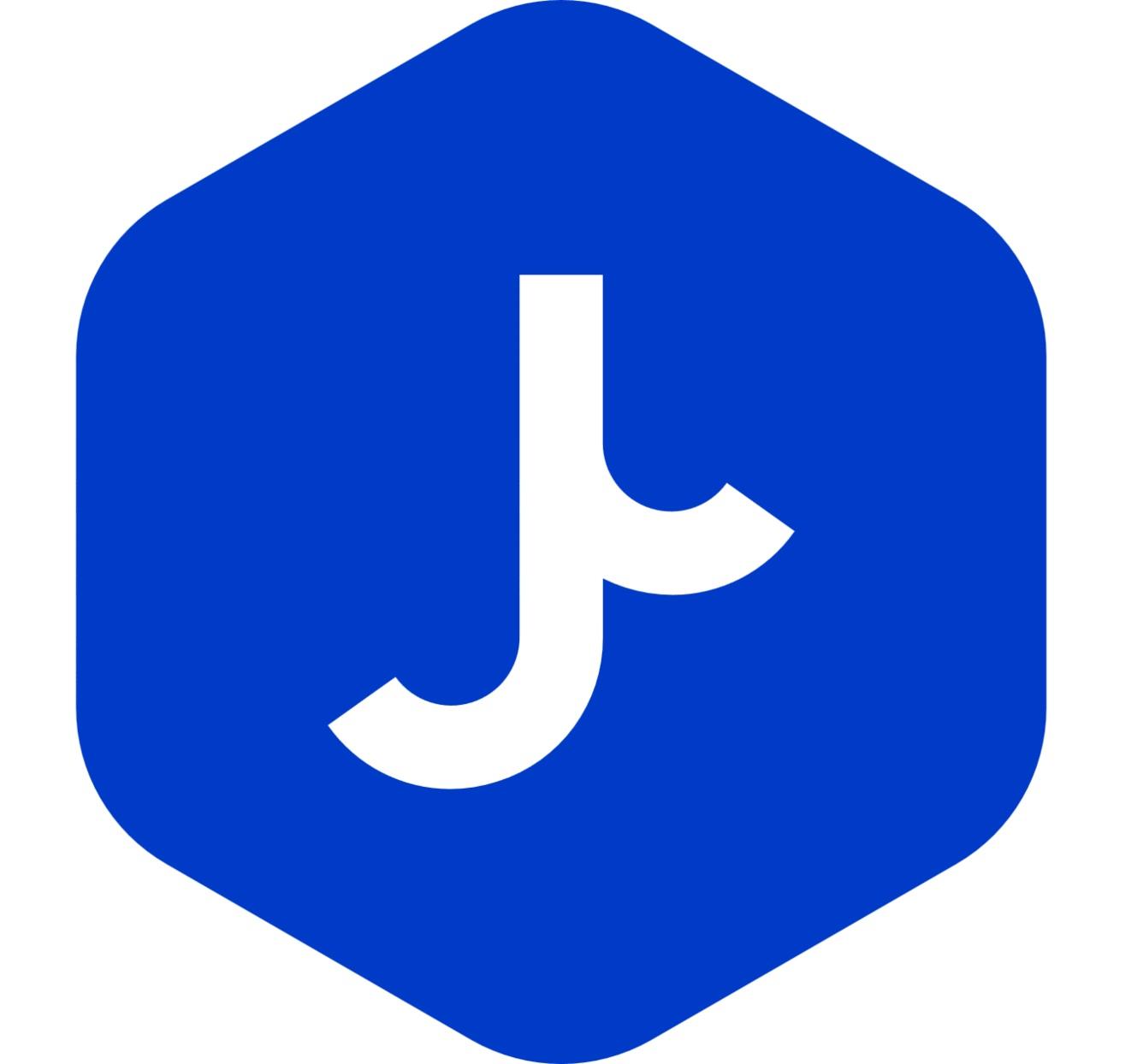 Jibrel+Icon.jpg
