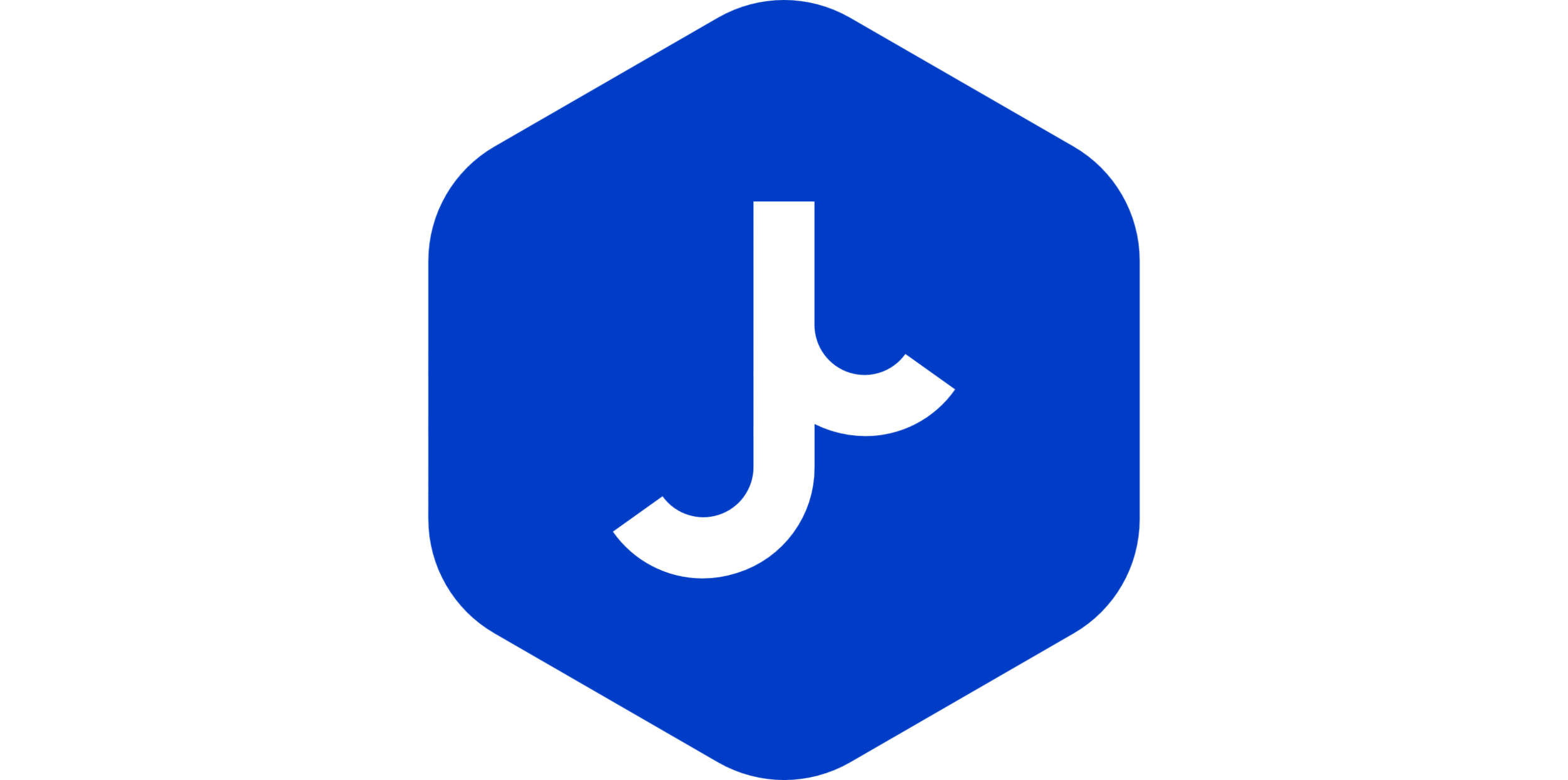 The Jibrel Network is the first blockchain protocol to allow any licensed entity to put traditional assets like currencies, bonds/sukuk and other financial instruments on the blockchain in the form of Crypto Depository Receipts (CryDRs). CryDRs have smart regulation built in whereby real-world rules and regulations are translated into solidity code to ensure that while decentralized, tokenized financial assets always follow real world rules and regulations.   The translation of financial regulations into code, is a functionality that has not been enabled by any of the blockchain providers across the globe, and this can revolutionize the way regulations are enforced. It will also help improve current legacy financial services practices by providing increased transparency, automation, traceability, and clearing and settlement efficiencies enabling instant and at near-zero fee transactions.