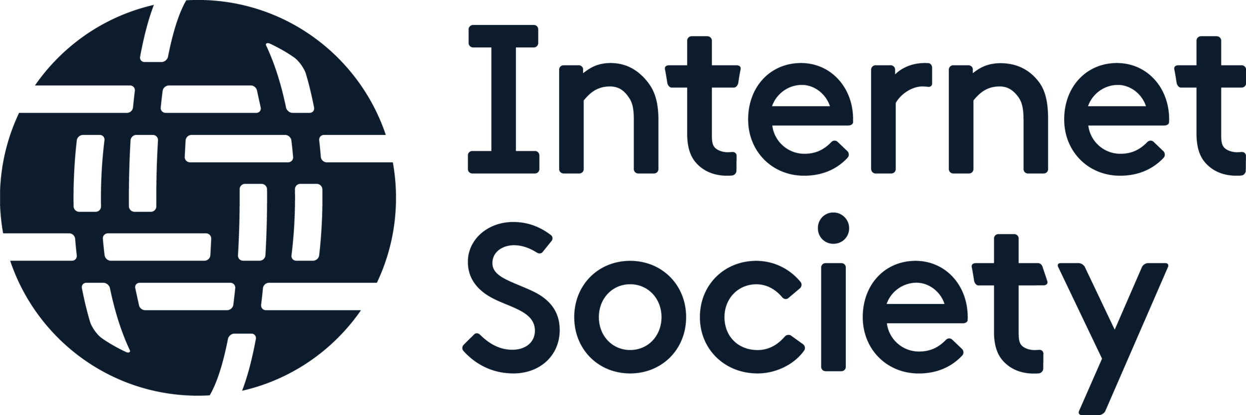 The Internet Society is a global cause-driven organization governed by a diverse Board of Trustees that is dedicated to ensuring that the Internet stays open, transparent and defined by you.  Our Vision  The Internet is for everyone.   Read about our mission .  Our Beginning  The Internet Society was founded in 1992 by a number of people involved with the Internet Engineering Task Force (IETF). From those early days, one of our principal rationales is to provide an organizational home for and financial support for the Internet standards process.   Read about how we started and our relationship with the IETF.