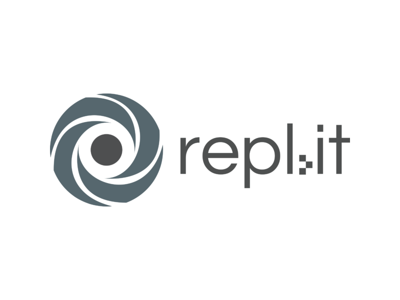 Repl.it  Stop wasting time setting up a development environment. Repl.it gives you an instant in-browser IDE to learn, build, collaborate, and host all in one place.
