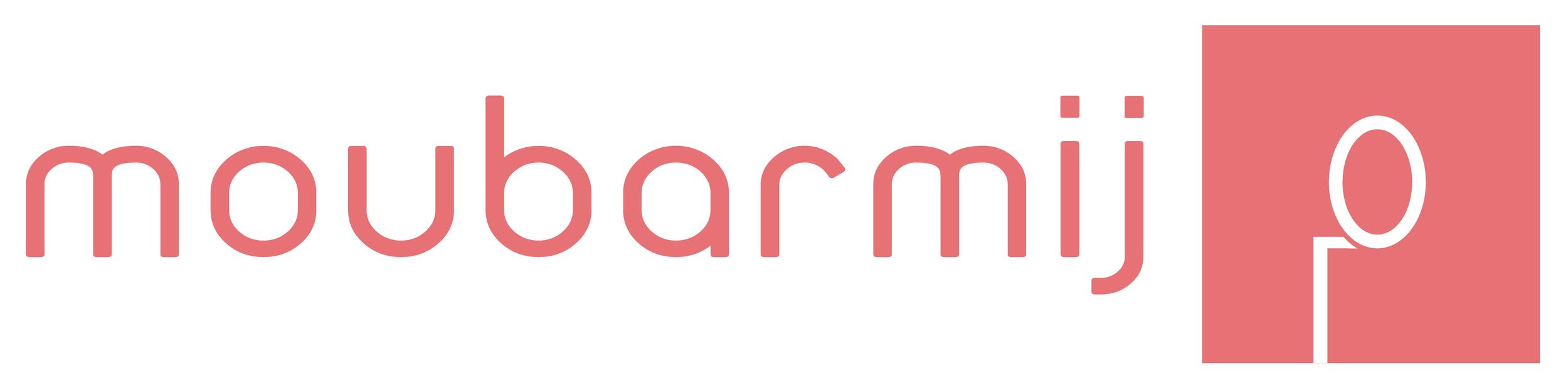 Moubarmij is an e-learning platform that teaches programming via Arabic video tutorials.