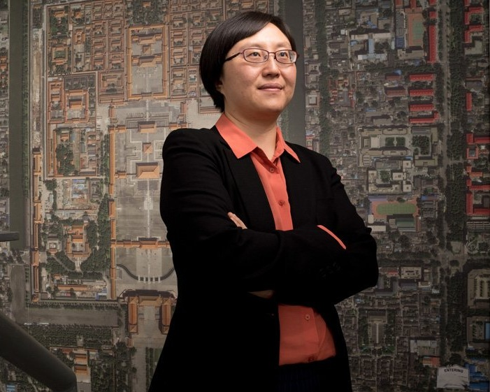 Dr. Siqi Zheng is the Samuel Tak Lee Associate Professor at Center for Real Estate, and Department of Urban Studies and Planning, Massachusetts Institute of Technology (MIT) ( http://siqizheng.mit.edu  ). She established MIT China Future City Lab ( https://cfclab.mit.edu/  ) and is the faculty director of her Lab ( http://news.mit.edu/2018/faculty-profile-siqi-zheng-0703  ). Prof. Zheng is the current President of Asian Real Estate Society (2018-2019). She is the Associated Editor of China Economic Review, Journal of Economic Surveys, and is on the editorial board of Journal of Housing Economics and International Real Estate Review. Prof. Zheng's field of specialization is urban and environmental economics, with a special focus on China, including the economics of green cities, the economics of new cities, transportation infrastructure, network and urban vibrancy. She published in many peer reviewed English journals including the Proceedings of the National Academy of Sciences, Nature Human Behaviour, and the Journal of Economic Literature, Journal of Economic Perspectives, Journal of Economic Geography, European Economic Review, Journal of Urban Economics, Regional Science and Urban Economics, Transportation Research Part A, Environment and Planning A, Ecological Economics, Journal of Regional Science, Real Estate Economics, Journal of Real Estate Finance and Economics. A book she has co-authored with Matthew Kahn, Blue Skies over Beijing: Economic Growth and the Environment in China (Princeton University Press) was published in 2016. She has also published more than 100 papers and two books in Chinese. Dr. Zheng has completed or been undertaking research projects granted or entrusted by the World Bank, the Asian Development Bank, the Lincoln Institute of Land Policy, the National Natural Science Foundation of China, among others. She received her Ph.D. in urban development and real estate from Tsinghua University in 2005, and did her post-doc research at the Graduate School of Design at Harvard University. Prior to coming to MIT, she was a professor and the director of Hang Lung Center for Real Estate at Tsinghua University, China, where she still holds an adjunct professor position now.