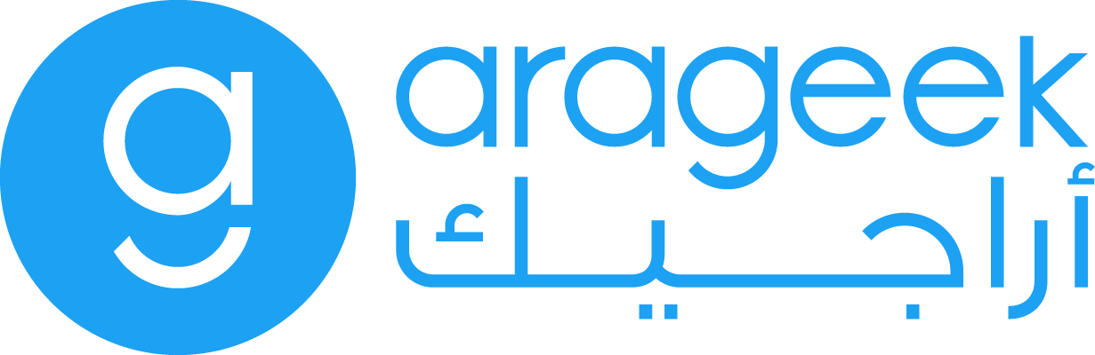 Arageek is the leading independent online youth publication focused on technology, science, entertainment, education and everything else that matters for Arab millennials.   We are very well-known for our engaged community and premium original content of videos, lists, reviews, blog articles and news. We aim to connect with our young Arab audience, and give them valuable content and entertainment to share with their friends, family, and the people who matter in their lives.